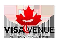 Visa Venue Immigration